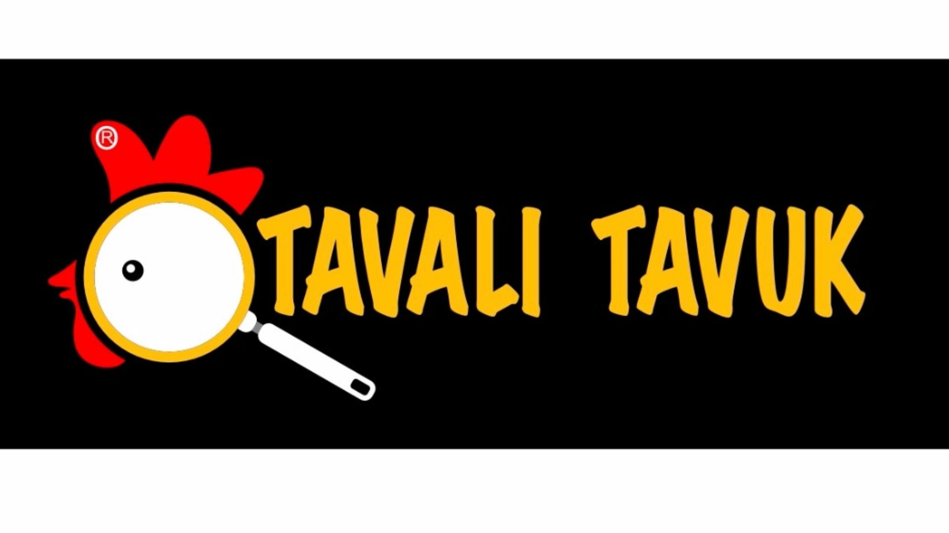TAVALI TAVUK